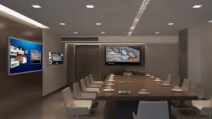 future office design. how technology will shape the future of office design g
