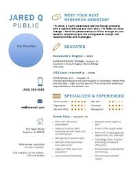 Resume Templates For Mac Amazing 1006 Word Resume Template Mac Innovation Idea Resume Template Mac 24