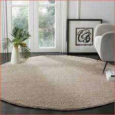 gallery raymour and flanigan area rugs