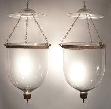 bell jar chandelier bell jar lighting com glass bell jar pendant lighting