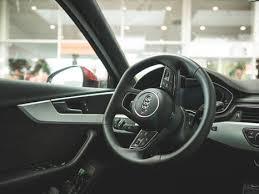 windshield replacement repair atlanta georgia