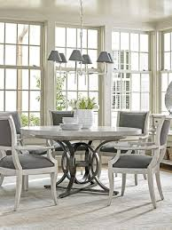 Living Room And Dining Room Sets Creative Concepts Furniture