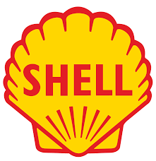 Shell: The evolution of a logo