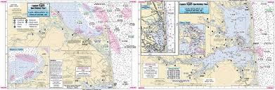 Buy Captain Segulls Small Boat Rehoboth Bay Indian River