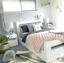 White Gold Bedroom Room Ideas Black Grey And Decor – infinitegames