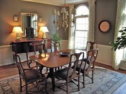traditional dining room ideas full size of dining dining room ideas rooms walls rustic apartments and traditional
