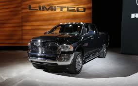 2018 dodge cummins. unique cummins 2017 ram 2500 diesel redesign intended 2018 dodge cummins