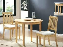 full size of outstanding breakfast table set kitchenette tables kitchen dining sets 3 piece dinette