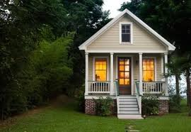 tiny houses los angeles. Could You Live In A Tiny House Los Angeles? Houses Angeles V