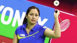 May 25, 2021 · tokyo olympics news: 10 Famous Indian Badminton Players Who Prove Their Mettle Kreedon