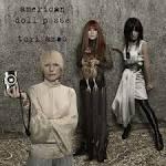 American Doll Posse album by Tori Amos
