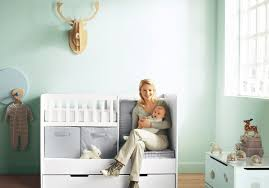 how to arrange nursery furniture. Baby Nursery : Arrange Crib And Dresser In Apartment My Decorative Throughout Small How To Furniture