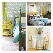 Apartment Decor Diy Unique Decorating Design