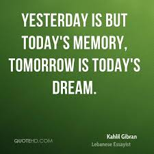 Kahlil Gibran Quotes Gorgeous Kahlil Gibran Quotes QuoteHD