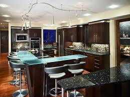kitchen rail lighting. Wonderful Kitchen Rail Lighting Gallery For Apartment Interior Home Design E