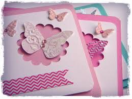 Eid Card Designs Handmade Pak Lists New Handmade Eid Cards Design 2016