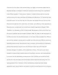essay on definition of success definition essay defining success 644 words bartleby