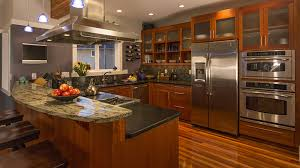 Small Picture 6 Kitchen Remodeling Design Ideas for the Heart of Your Home