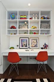 amazing kids bedroom ideas calm. Amazing Kids Bedroom Ideas Calm