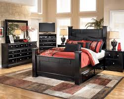 simple bedroom furniture ideas. Black Furniture Bedroom Modern Nightstand Table Ideas Floor Single Natural Wood White Simple S