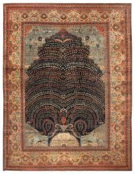easylovely tree of life rugs l18 on nice interior decor home with tree of life rugs