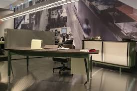 raw office. Prouve G-Star Raw Desk Range Office