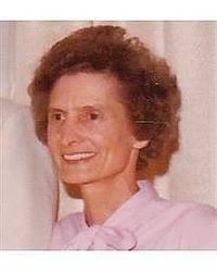 Janie Sizemore Obituary (2020) - Graniteville, SC - The Aiken Standard