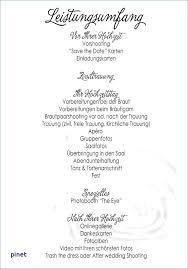 Taufe Einladung Wal Großartig Einladung 10 Hochzeitstag Einzigartig