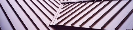 metal roofing metal roof panels
