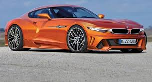 new car coming out 2016ToyotaBMW Sportscar Might Come Out in 2016  autoevolution