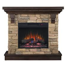 eugene wall mantel 23wm8909 i612