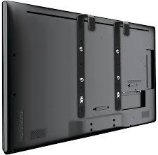tv hangers. huk mounted tv tv hangers