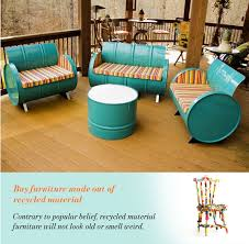 furniture made of recycled materials. Buy-furniture-made-out-of-recycled-material-en Furniture Made Of Recycled Materials E