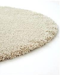 high pile rug steam cleaner for high pile rug