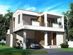 Interior Design Pro - Home | Facebook