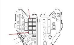 14 a lot more 2009 tacoma wiring diagram 2017 tacoma wiring diagram 2009 toyota tacoma headlight wiring diagram 27 extra honda accord fuse box diagram honda wiring diagram images photos