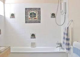 bathroom shower tile white. shower tile design ideas for small bathroom » elegant white
