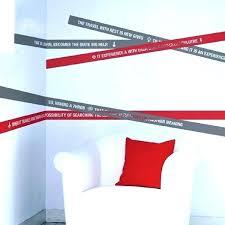 vinyl wall stripes wall stripe decals also stripes wall decal zebra stripes vinyl wall decals vinyl stripe wall