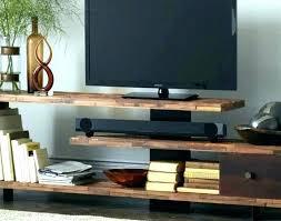 wood tv wall mounts wall mount swivel mount mount dresser with mount wall mount swivel wall