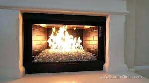 converting wood fireplace to gas convert wood burning fireplace to propane full size of cost of
