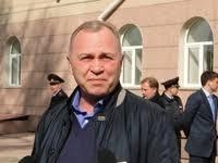 Все статьи с тегом Липовые диссертации • Портал Компромат Прокуратура лишила вице губернатора Знаткова диссертации