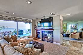 family room ideas with tv. small living room ideas with tv family tv l