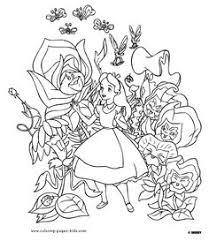 Small Picture DISNEY COLORING PAGES PRINCESS MERIDA COLORING SHEETS FROM