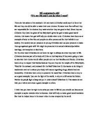 Philosophy In Life Essay Essay Philosophy Of Life