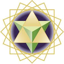 Spiritual Response Therapy Lifeforce