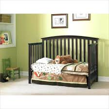 ikea bed rail convertible cribs iron modern crib bed rail princess safety included baby mod wood
