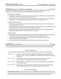 Top Professional Resume Writing Services New Best Resume Writers