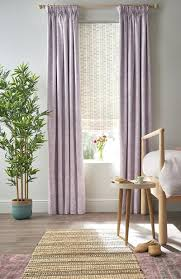 purple curtains shower uk sheer purple curtains sheer australia eyelet the range