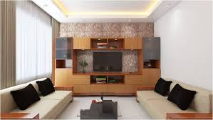 Bangladeshi Interior Design Room Decorating Classy Jams Group Bangladesh