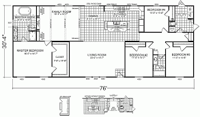 modular manufactured homes on 4 bedroom triple wide home plans 5 bedroom double wide onvacations wallpaper